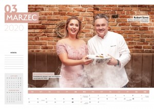 Kalendarz_Religa_20204